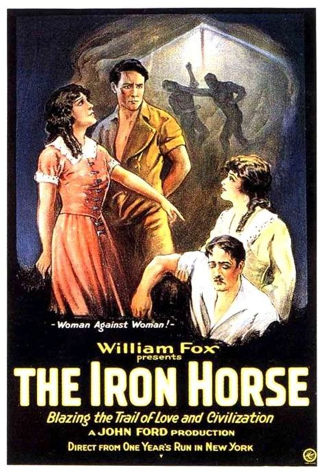 film seri iron horse 17 best images about stars george o brien on pinterest