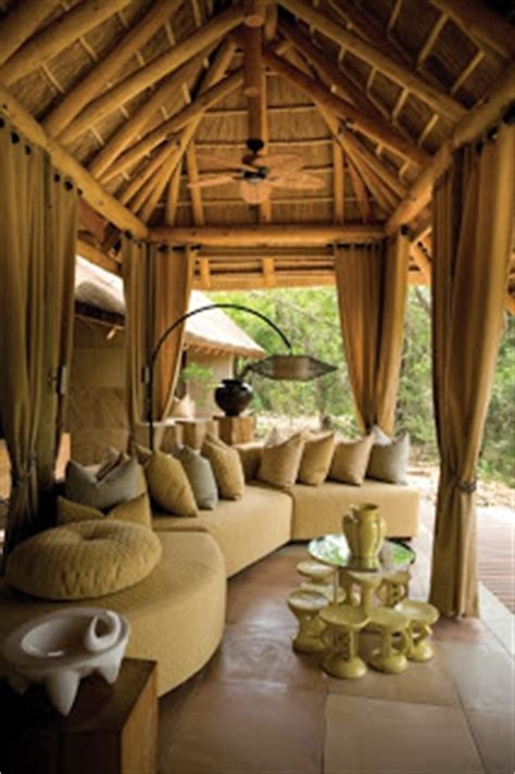 ultra luxurious mansion in south africa luxury mansions and luxury villas in africa homes of houses ultra luxury safari homes for sale south africa