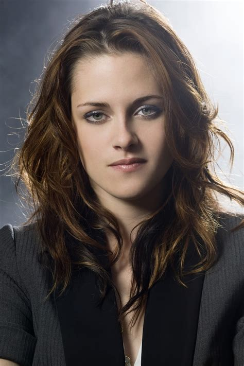 actress usa actress kristen stewart twilight portraits for usa
