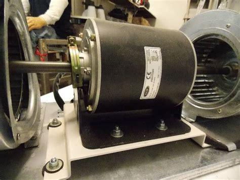 dayton air curtain dayton air curtain motor blower assembly spring break