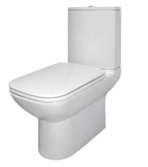 stand wc bidet aqua dusch bidet taharet stand wc mit keramik sp 252 lkasten