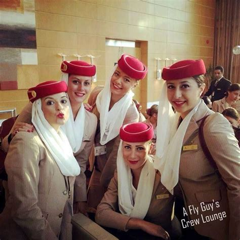 emirates career cabin crew the 25 best emirates cabin crew ideas on