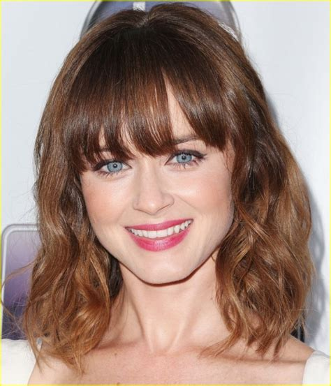 medium length hairstyles easy maintenance easy hairstyles with bangs for stylish