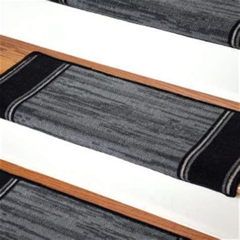 different ways to carpet stairs accessories carpet stair treads for flooring accessories
