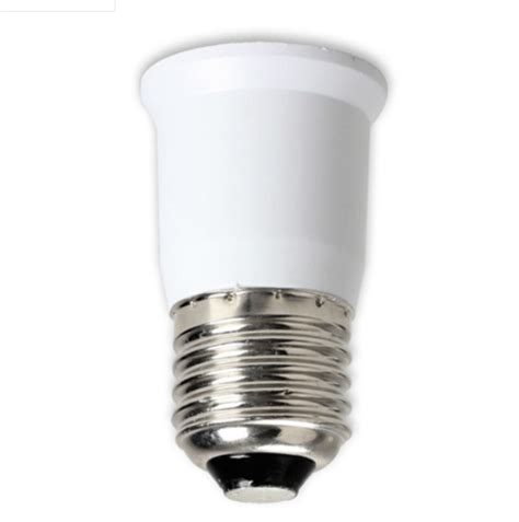 Lu Led Neon Panjang jual fitting lu panjang pitingan lu dop lu led