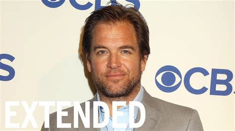 michael weatherly michael weatherly trailers photos
