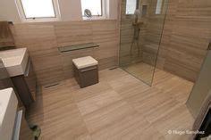 bathrooms dunn edwards cold water bathroom light blue cool bathroom tile idea with light 12 x 24 tiles on top of