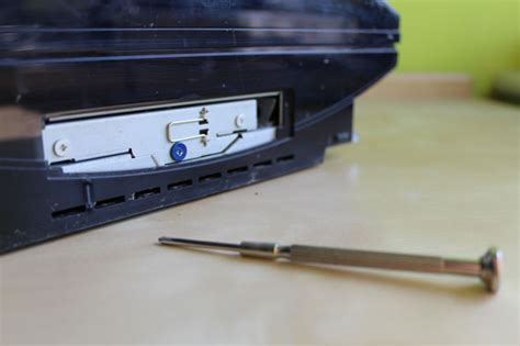 reset video ps3 fat how to upgrade your ps3 hdd
