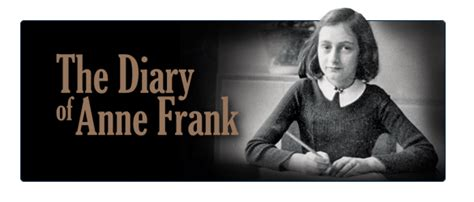 biography of anne frank summary anne frank biography family house death wiki quick facts