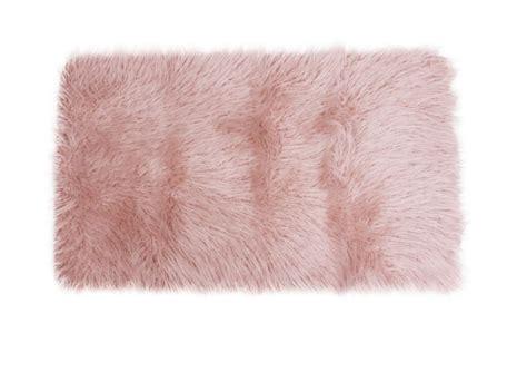 mongolian faux fur rug thro by marlo lorenz keller mongolian faux fur rug faux fur rugs popsugar home photo 11