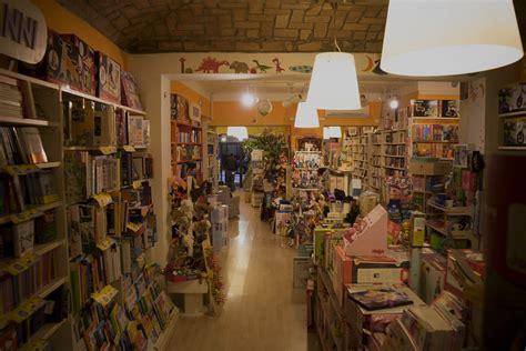 libreria vignola libri e idee regalo la quercia dell elfo vignola modena