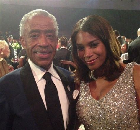 girlfriend examinercom 1000 images about al sharpton on pinterest rosa parks
