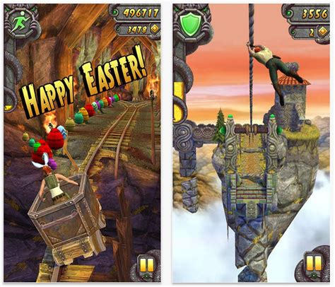 temple run 2 v1 43 temple run 2 hack updates february 23 2018 at 10 37pm trulyhack