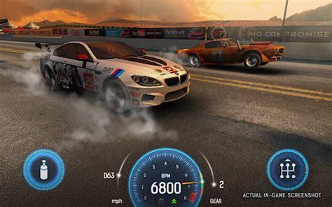 aplikasi game drag mod indonesia nitro nation drag racing aplikasi di google play
