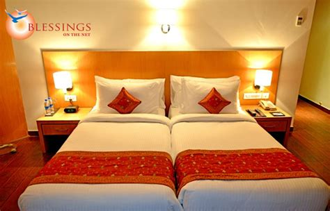 theme hotel jaipur zomato hotels near tamilnadu temples