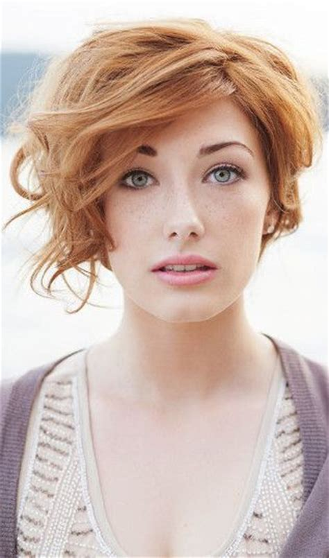 asymmetrical bob fable 3 17 best images about hair i like on pinterest wavy hair