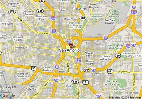 san antonio texas riverwalk map map of inn san antonio riverwalk san antonio
