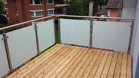 terrasse französisch sichtschutz kunststoff lichtdurchlassig speyeder net