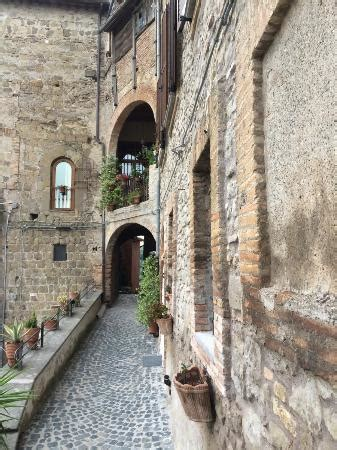 castelnuovo di porto affitti the top 10 things to do in province of rome 2017 must