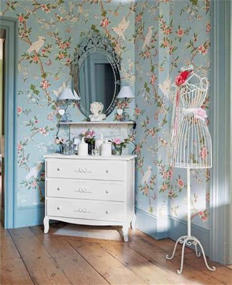 como decorar mi cuarto tipo vintage deco tips para un dormitorio estilo vintage