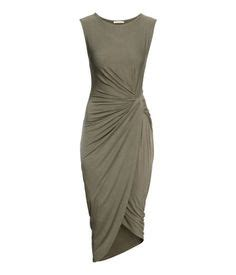 what does draped mean 1000 ideas about draped dress on pinterest draping