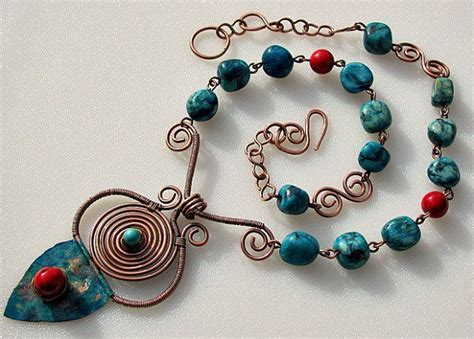 Handmade Necklaces For - what everybody ought to about thai handmade jewelry