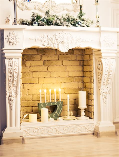 Do You Need To Clean Chimney With Gas Fireplace by Do I Need To Clean Fireplace Doctor Flue Inc