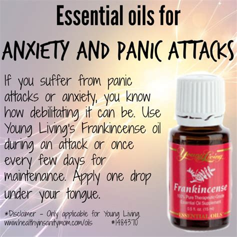 essential oils for anxiety 17 best images about essential oils emotions on anxiety depression and