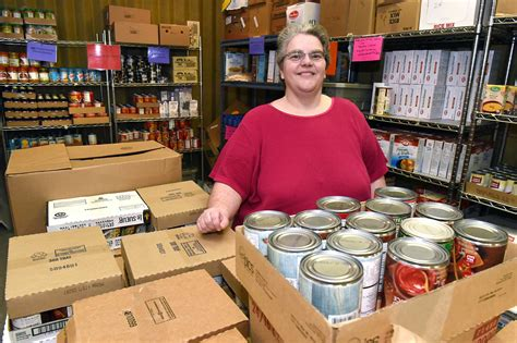 Food Pantries In Albany Ny by Troy Food Pantry Seeks New Home Albany Times Union