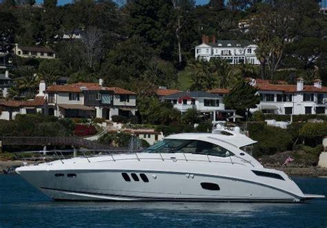sea ray boats california sea ray boats for sale in california boats