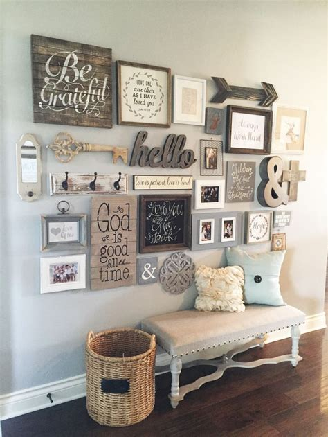 pinterest country home decor country home decorating ideas pinterest onyoustore com