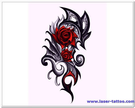 free tattoo designs for women tattoos for tattoos designsrose