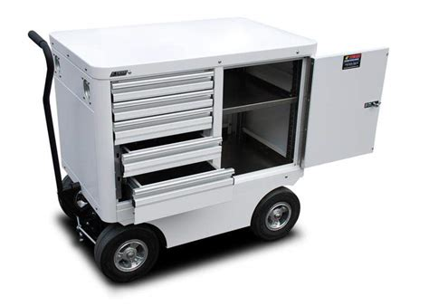 c tech cabinets for sale ctech aluminum cabinets and carts introduces the mini cart