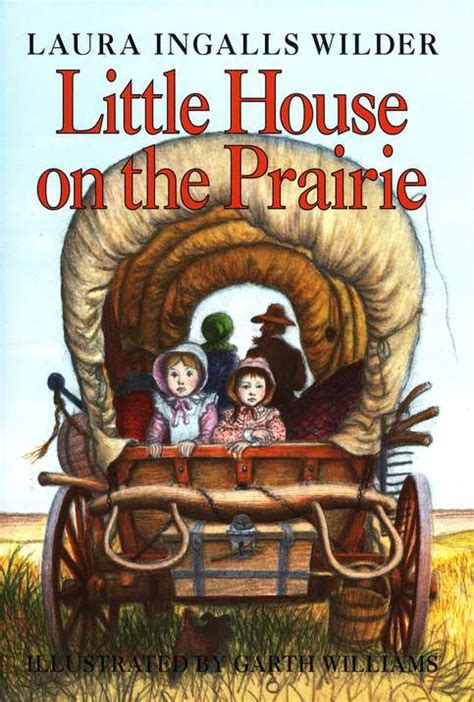 a tour on the prairies books house on the prarie hardback ingalls