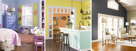 find explore colors paints stains collections sherwin williams