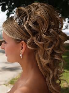 Galerry hairstyle updos 2016