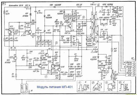 transistor mosfet k2611 transistor k2611 datasheet 28 images 2sk2173 datasheet scheda tecnica pdf field effect