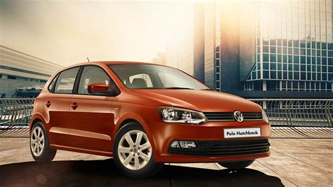 volkswagen hatchback 2016 vw releases new polo hatchback carmudi philippines journal