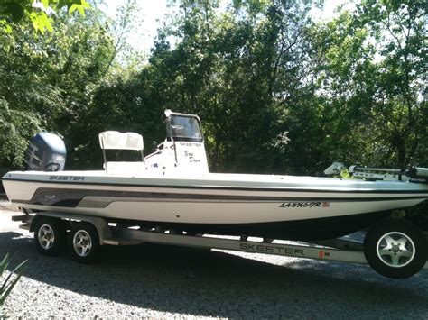 do skeeter boats have wood wanted skeeter zx22v the hull truth boating and