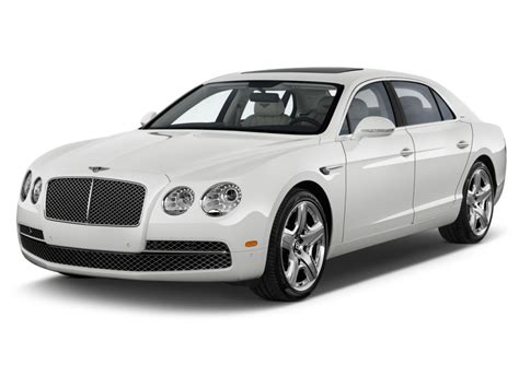 custom bentley 4 door image 2015 bentley flying spur 4 door sedan w12 angular