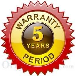 warranty vs guarantee which one is better original