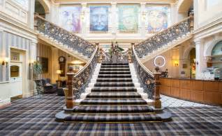 design house inverness reviews book the royal highland hotel in inverness hotels