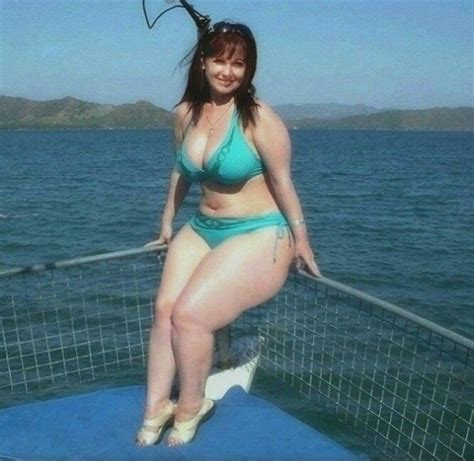 best swimsuits for heavy thighs thickness lerato pinterest curves curvy and swimsuits