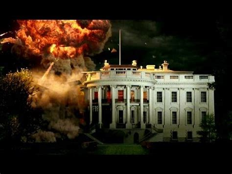 youtube whitehouse olympus has fallen official trailer hd youtube