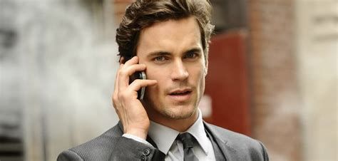 Closeted Actors by Openly Actor Matt Bomer To Play Closted Montgomery