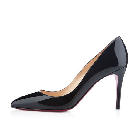 are louboutins comfortable are christian louboutin shoes comfortable mens studded