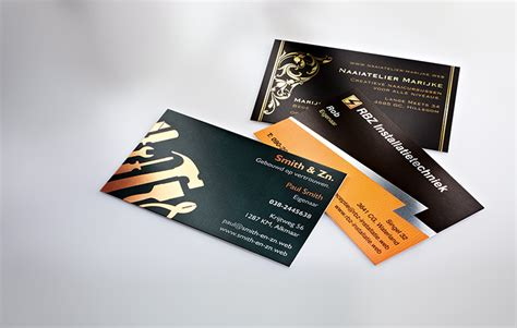 moo square business card template browse design templates moo united