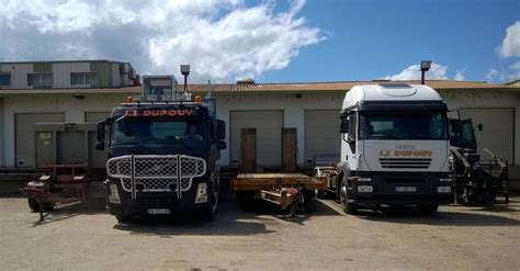 Location Camion Porte Voiture Toulouse by Location Camion Toulouse Location Camion Bennes Toulouse