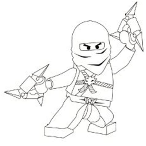 ninjago coloring pages zane zx green ninjas position ninjago coloring pages gold