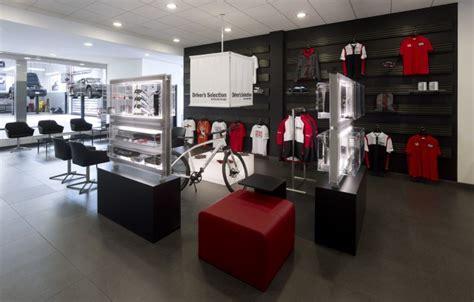 paul miller porsche service paul miller porsche new showroom service center natoli